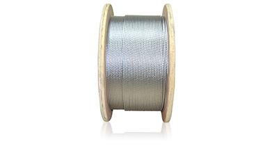 Fatigue resistant and corrosion resisting copper alloy wire for electrified railway